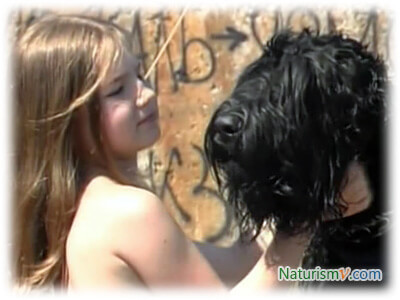 Naked May Day in Odessa / Naked May Day in Odessa (Enature.net. RussianBare.com)-Naturism and Nudism : Video, Photo, Humor. 온라인보기, 무료 다운로드. NaturismV.com [50 : 42x240p] -> [50 : 42x240p] -> [50 : 42x240p] -> [50 : 42x240p]-> [50:42x240p]-> [50:42x240p]-> [50:42x240p]->