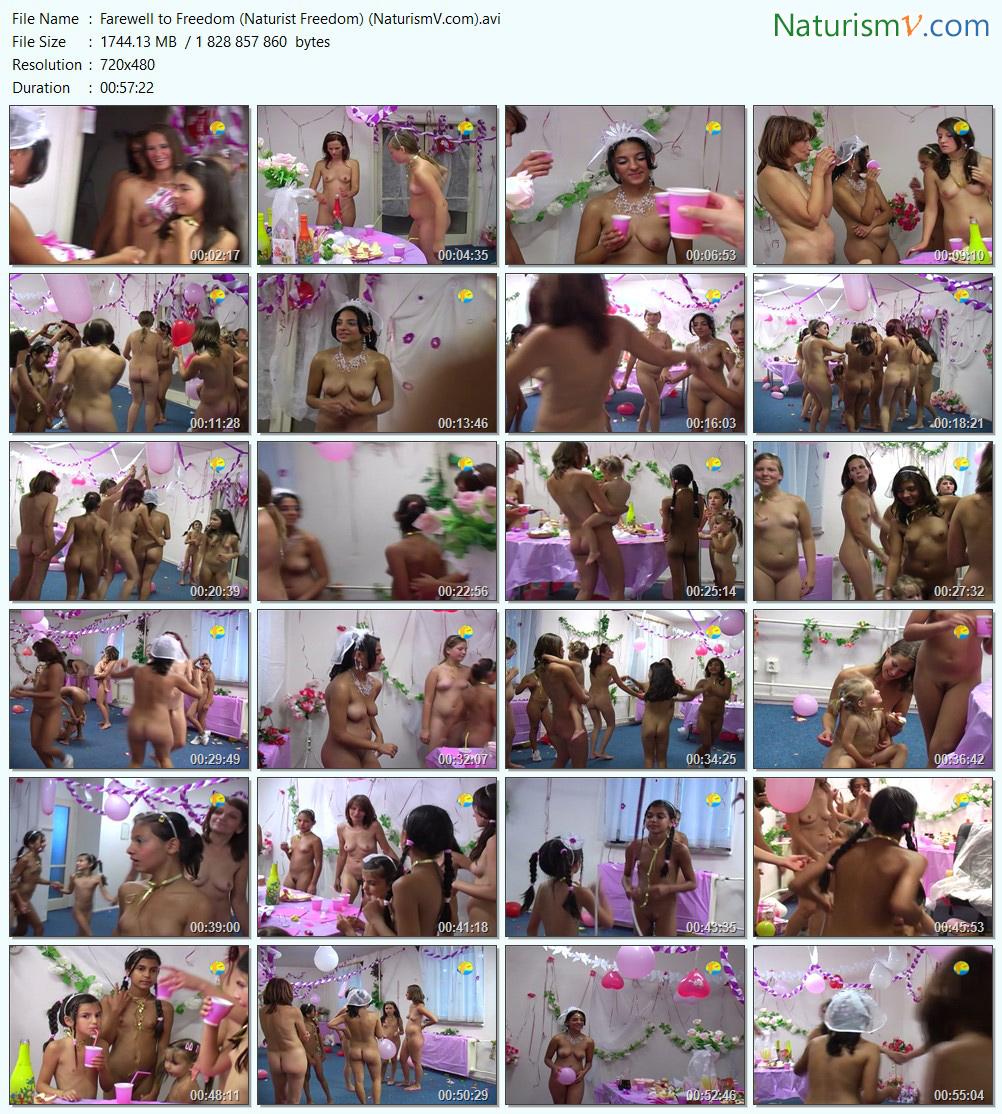 RussianBare.nudist  22 Дополнительная информация