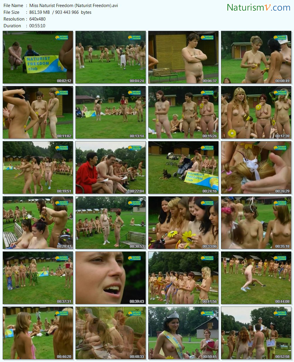 Answer nudist youth xtube apologise