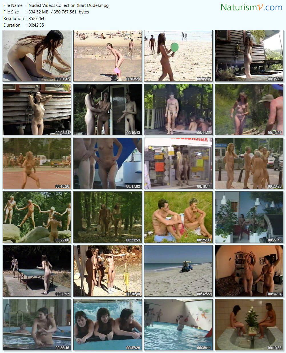 istorii-pro-nudistov