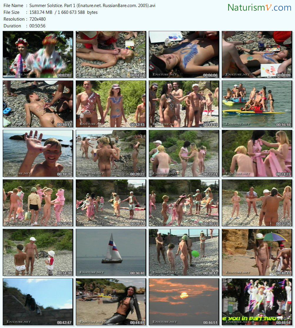 Смотреть бесплатно порно фото и секс фото онлайн на